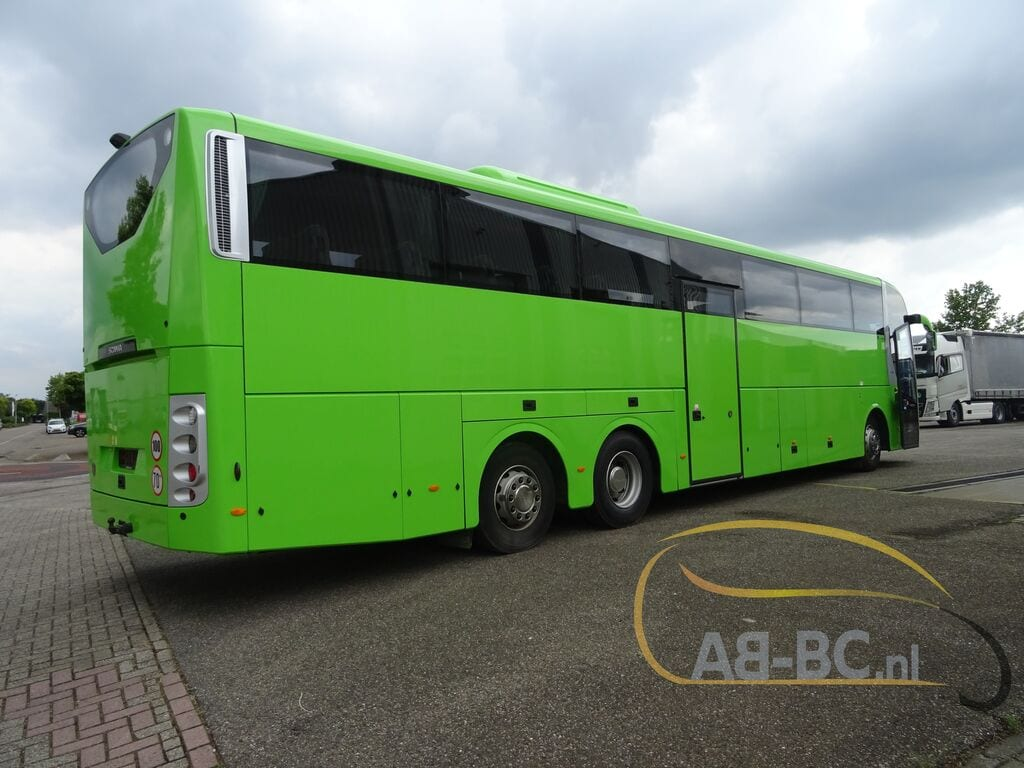 coach-busSCANIA-Omniexpress-55-Seats-Liftbus-EURO-6---1591625502541259738_big--19121010442158875200