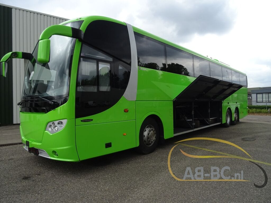 coach-busSCANIA-Omniexpress-55-Seats-Liftbus-EURO-6---1591625805676225320_big--19121010442158875200