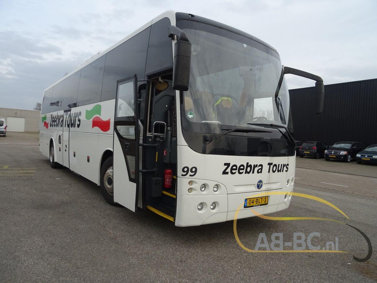 coach-busTEMSA-Safari-HD-51-Seats-EURO5-12-MTR---1614266292295114456_big_3d76de1925fa7da5f66be8390f78efbd--19052917224730818200
