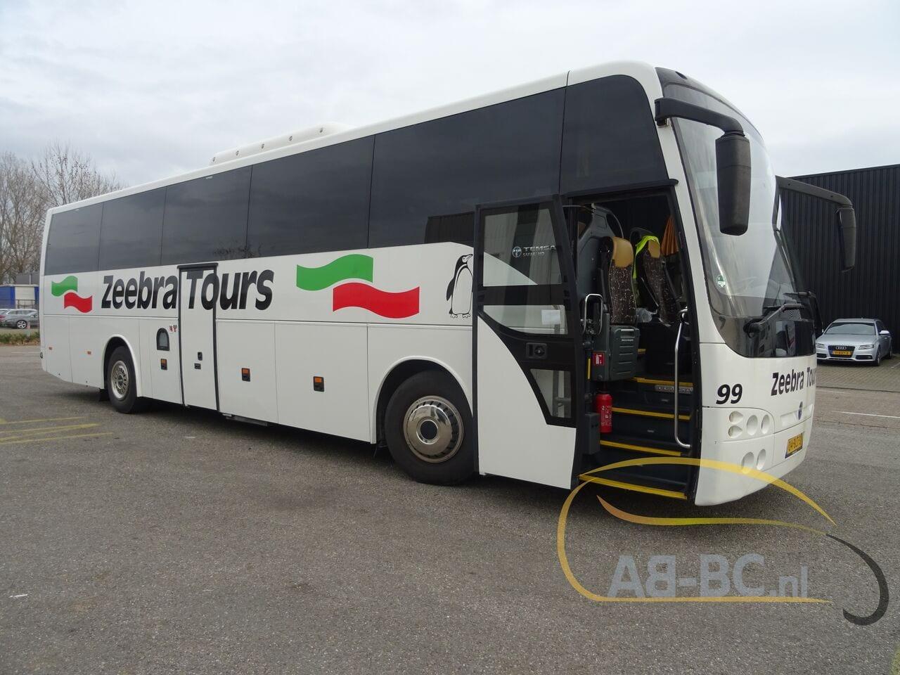 coach-busTEMSA-Safari-HD-51-Seats-EURO5-12-MTR---1614266300250529499_big_1d28455e77b8ffec85372a863d75af2d--19052917224730818200