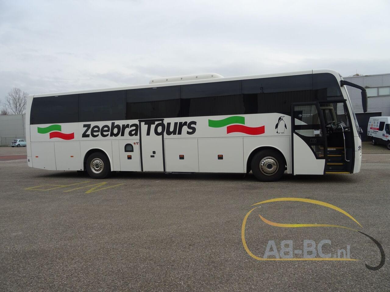 coach-busTEMSA-Safari-HD-51-Seats-EURO5-12-MTR---1614266307808492902_big_a83613dd22ca9c9af1f7a7a0c17bed5c--19052917224730818200