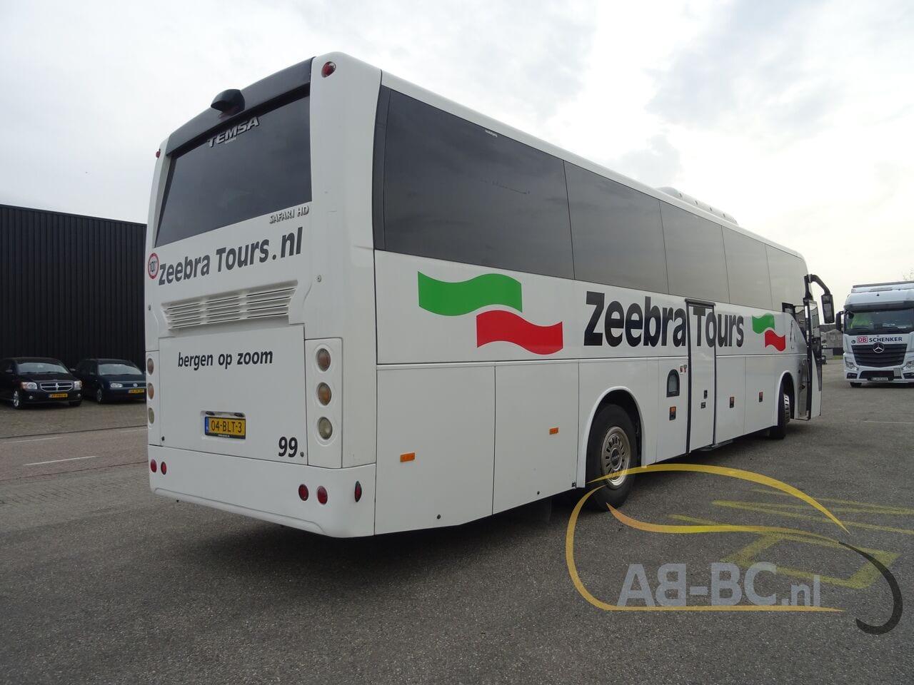 coach-busTEMSA-Safari-HD-51-Seats-EURO5-12-MTR---1614266323271439814_big_bb62dc5ab20d37515032d30451a3f8bd--19052917224730818200