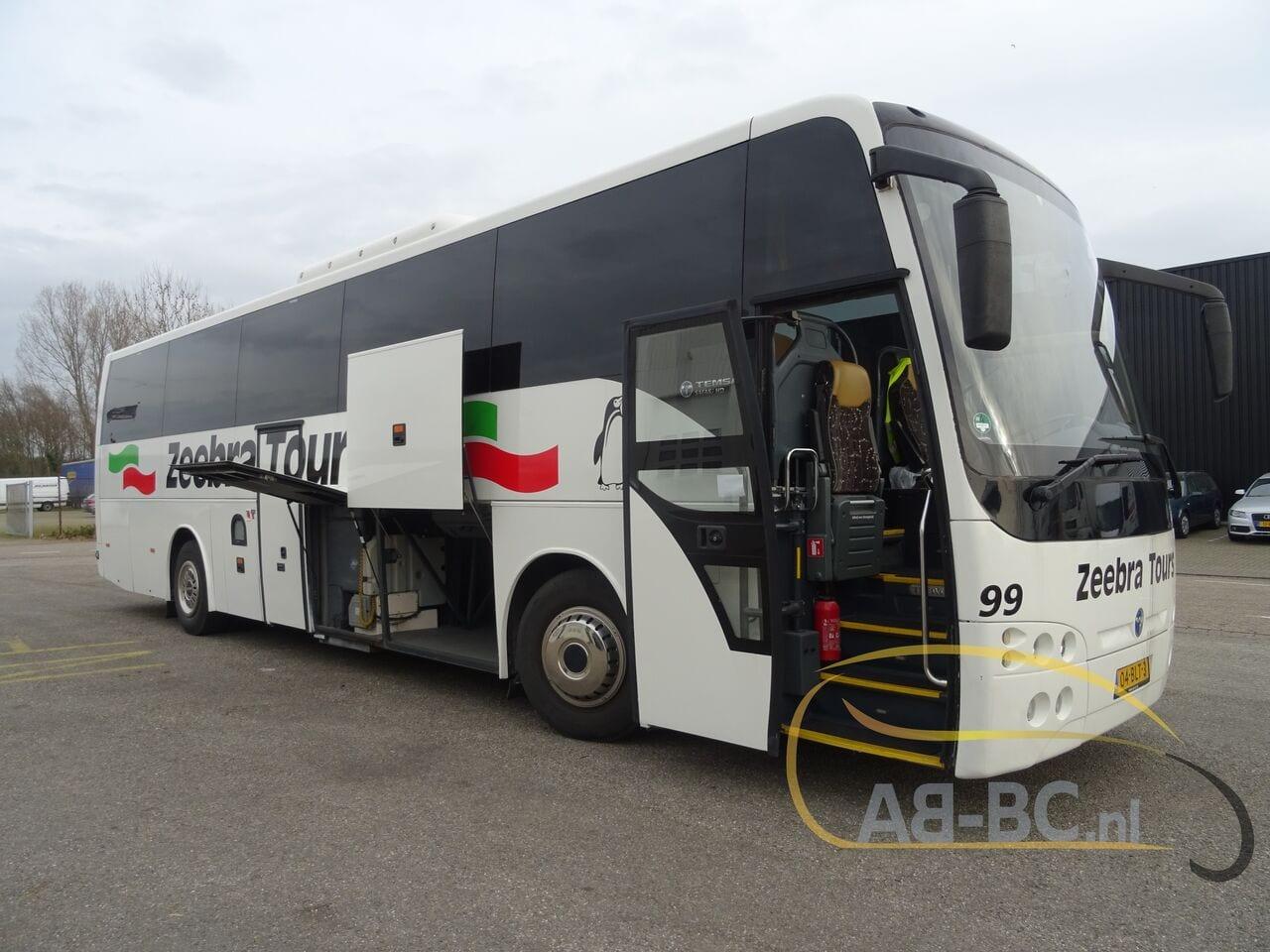 coach-busTEMSA-Safari-HD-51-Seats-EURO5-12-MTR---1614266330956123262_big_dd65b3b13ddf5b3d5a24cc7a8166e137--19052917224730818200