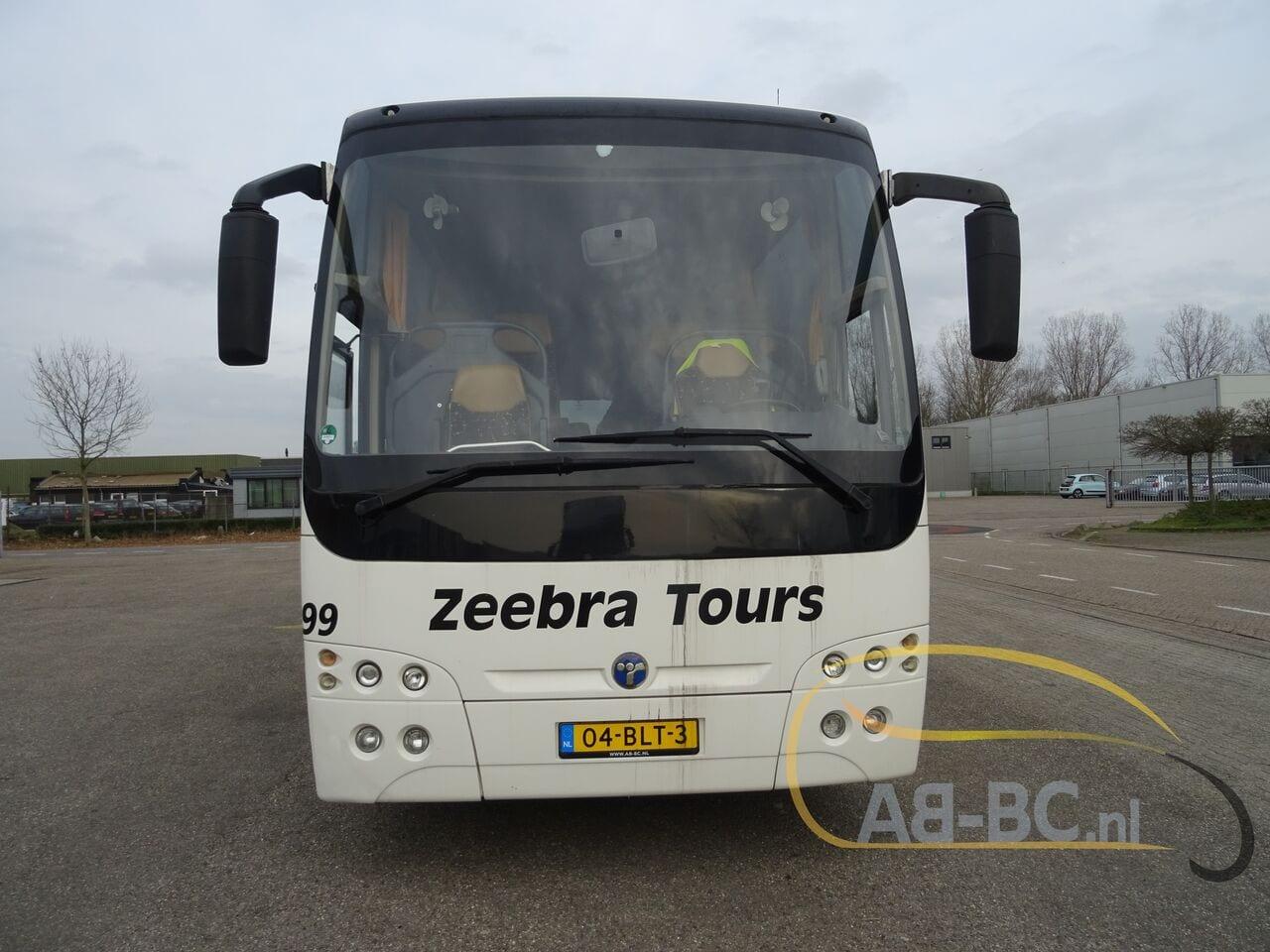coach-busTEMSA-Safari-HD-51-Seats-EURO5-12-MTR---1614266338869376743_big_798c900acb25e1696b7184db5a53de7f--19052917224730818200