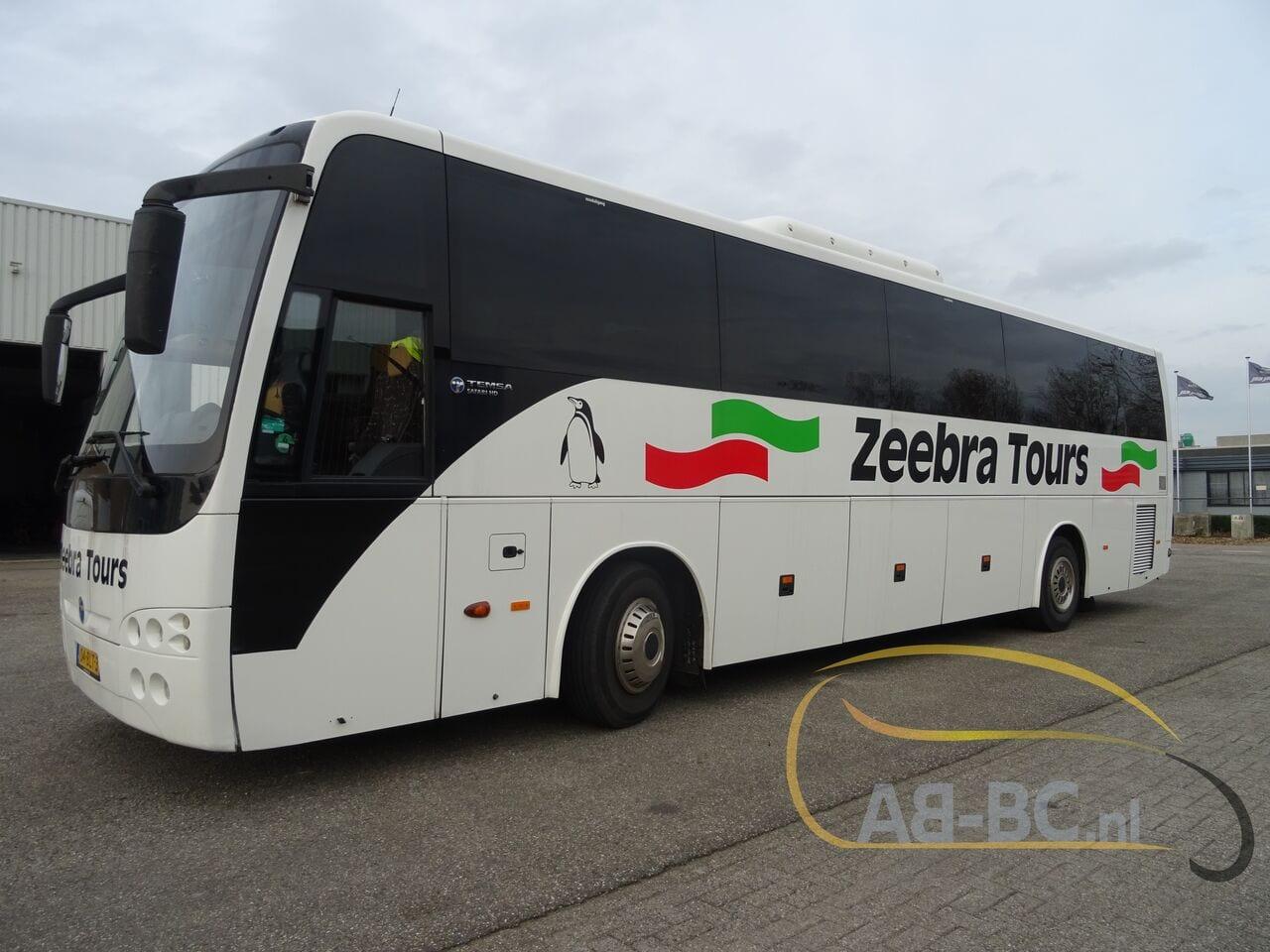 coach-busTEMSA-Safari-HD-51-Seats-EURO5-12-MTR---1614266354604365584_big_099c8b9b744ffca1cac40e203cc396ca--19052917224730818200