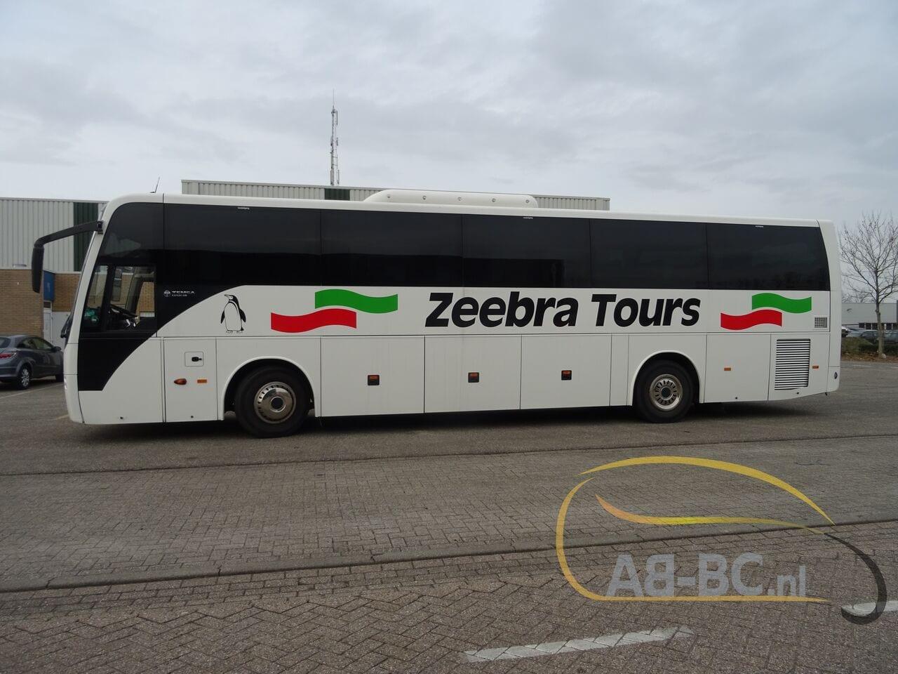 coach-busTEMSA-Safari-HD-51-Seats-EURO5-12-MTR---1614266362730443259_big_a39476393eeba12f3b3561dc7f2512ec--19052917224730818200