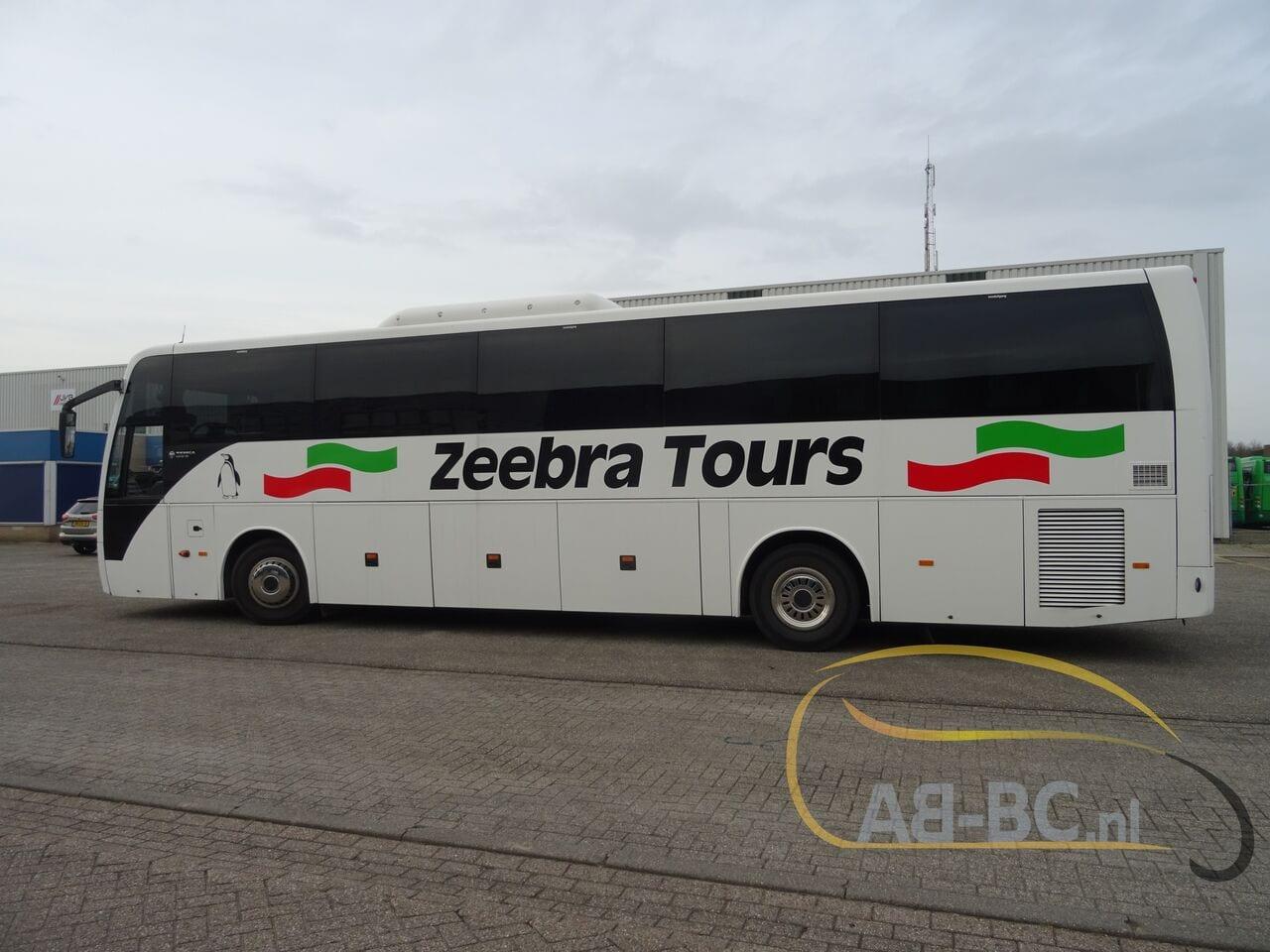 coach-busTEMSA-Safari-HD-51-Seats-EURO5-12-MTR---1614266370801349439_big_16451b9878191bf12eed0b9abbdb8b56--19052917224730818200