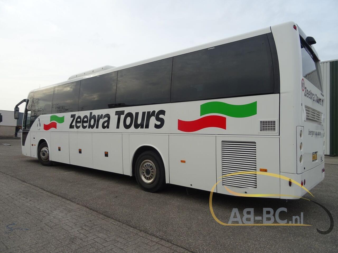 coach-busTEMSA-Safari-HD-51-Seats-EURO5-12-MTR---1614266378610554477_big_e503341cbe4337f3ff09f90e09964bce--19052917224730818200