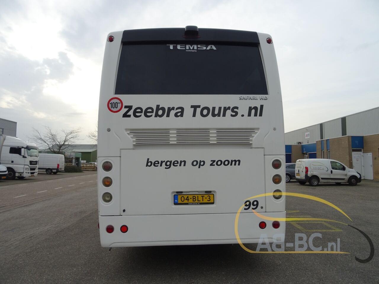 coach-busTEMSA-Safari-HD-51-Seats-EURO5-12-MTR---1614266386606814397_big_c4d7631bd7719ba609b0ffb9b63f542c--19052917224730818200
