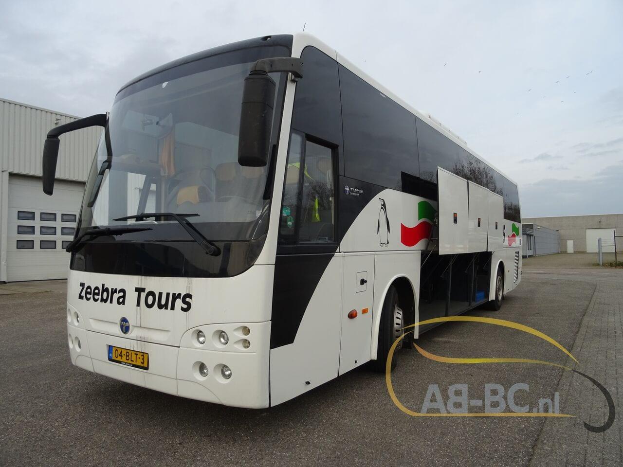 coach-busTEMSA-Safari-HD-51-Seats-EURO5-12-MTR---1614266394687951568_big_d70f597ebaa329d609594c5cfed0b59d--19052917224730818200