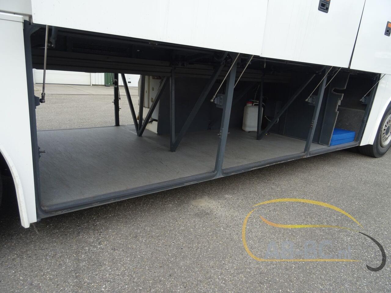 coach-busTEMSA-Safari-HD-51-Seats-EURO5-12-MTR---1614266402716615758_big_854367962364c075dd125b0842c9678c--19052917224730818200