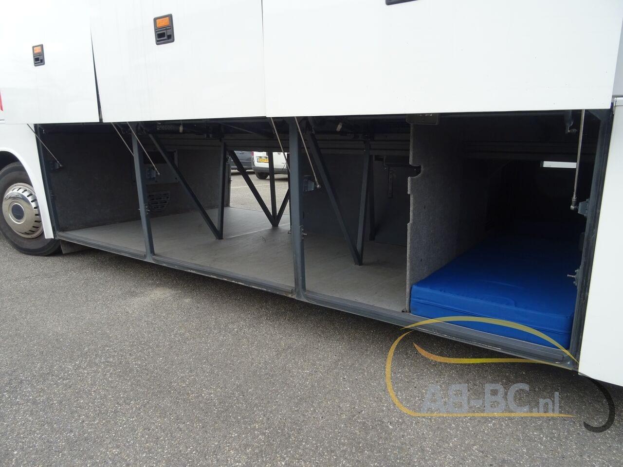 coach-busTEMSA-Safari-HD-51-Seats-EURO5-12-MTR---1614266410878031146_big_1e07201d0aa90d60fb211b7fbe9e9c6e--19052917224730818200