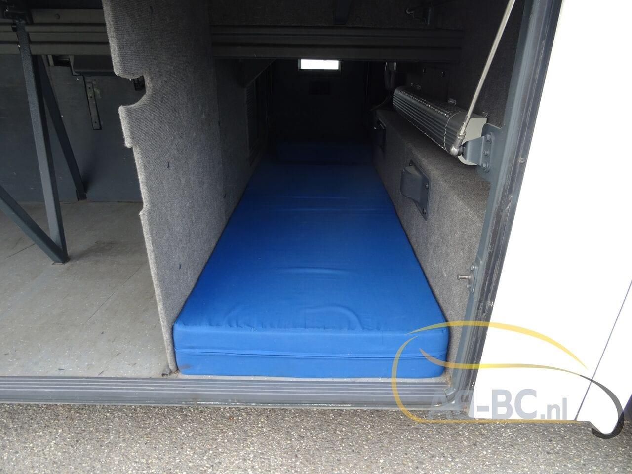 coach-busTEMSA-Safari-HD-51-Seats-EURO5-12-MTR---1614266419004510348_big_abdcfc304028988e1a2afaacf339b7b2--19052917224730818200