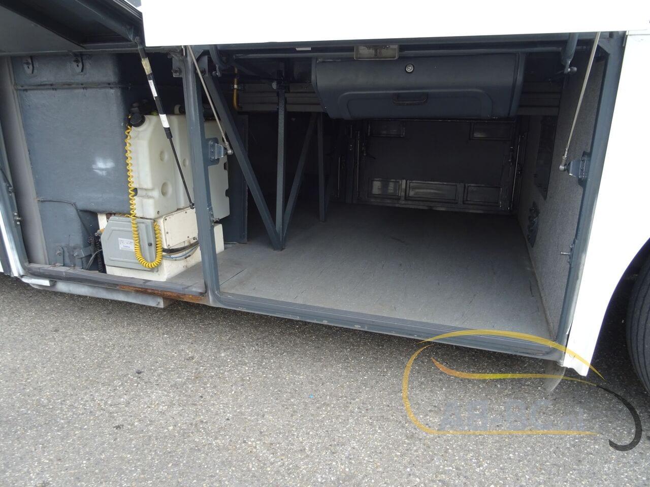 coach-busTEMSA-Safari-HD-51-Seats-EURO5-12-MTR---1614266434167819400_big_91c8497a0eedd45ec5fe2c5b538843dc--19052917224730818200