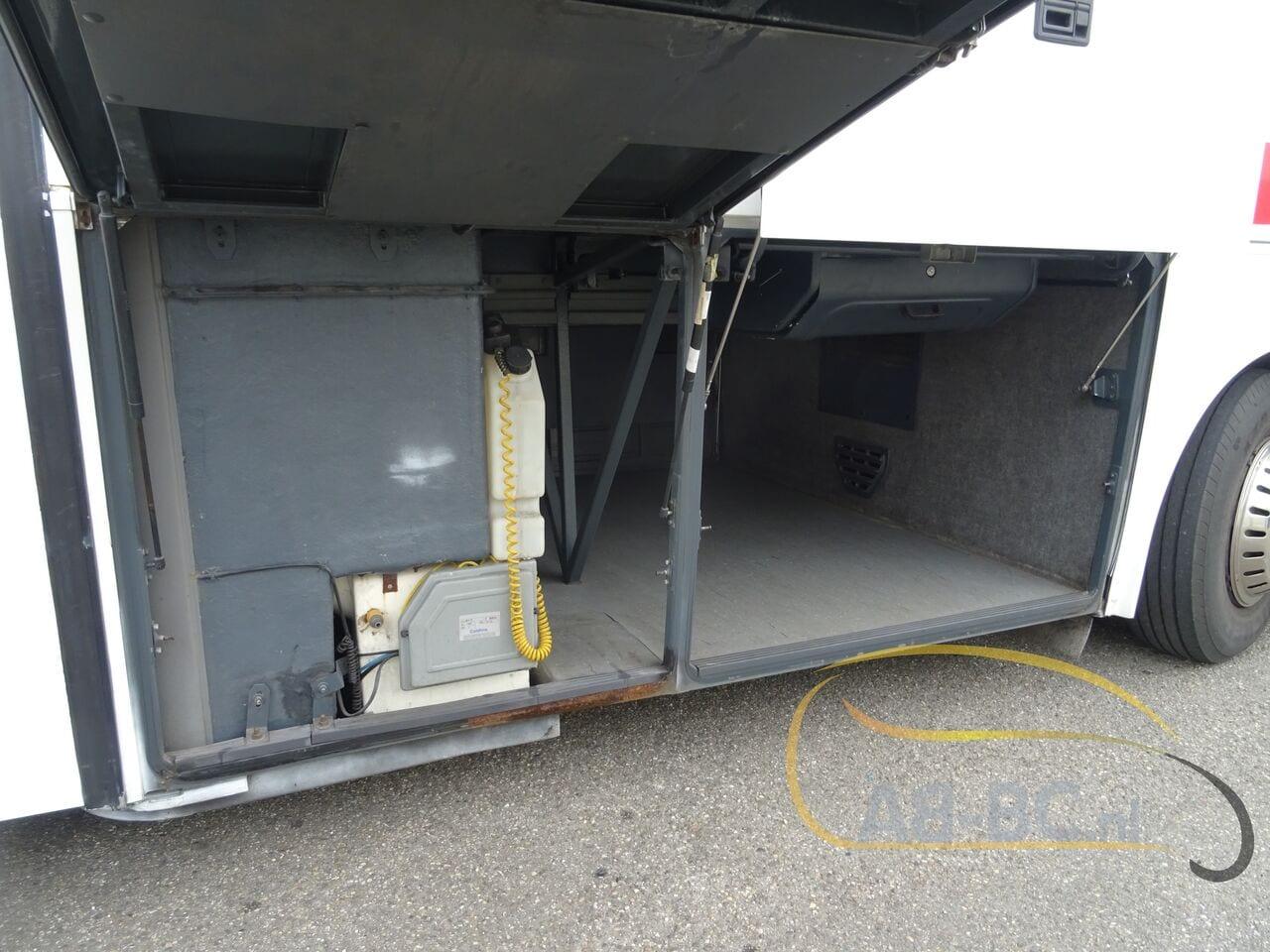 coach-busTEMSA-Safari-HD-51-Seats-EURO5-12-MTR---1614266442180465834_big_3a529fe52bfd44e1ce90881eb2bab51b--19052917224730818200