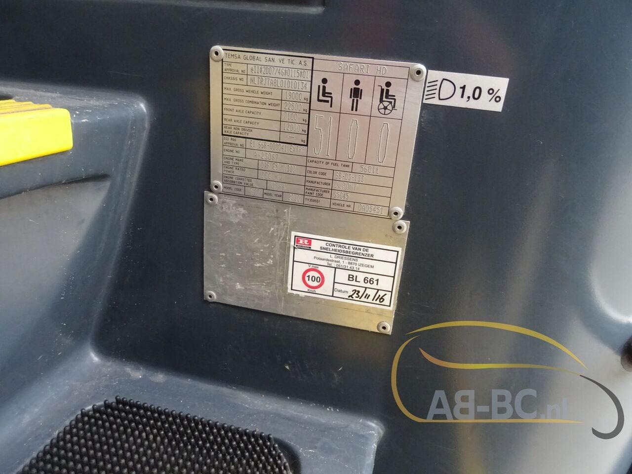 coach-busTEMSA-Safari-HD-51-Seats-EURO5-12-MTR---1614266466365507449_big_0a99be1361df708beb3ca1c73f20dd4f--19052917224730818200