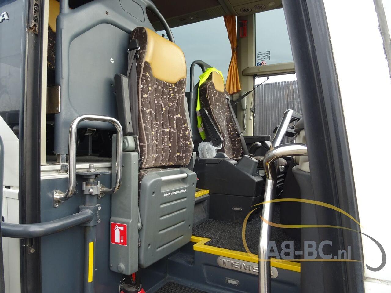 coach-busTEMSA-Safari-HD-51-Seats-EURO5-12-MTR---1614266473998501529_big_b6753bfc2a903e9210f58ee7b6683fe6--19052917224730818200