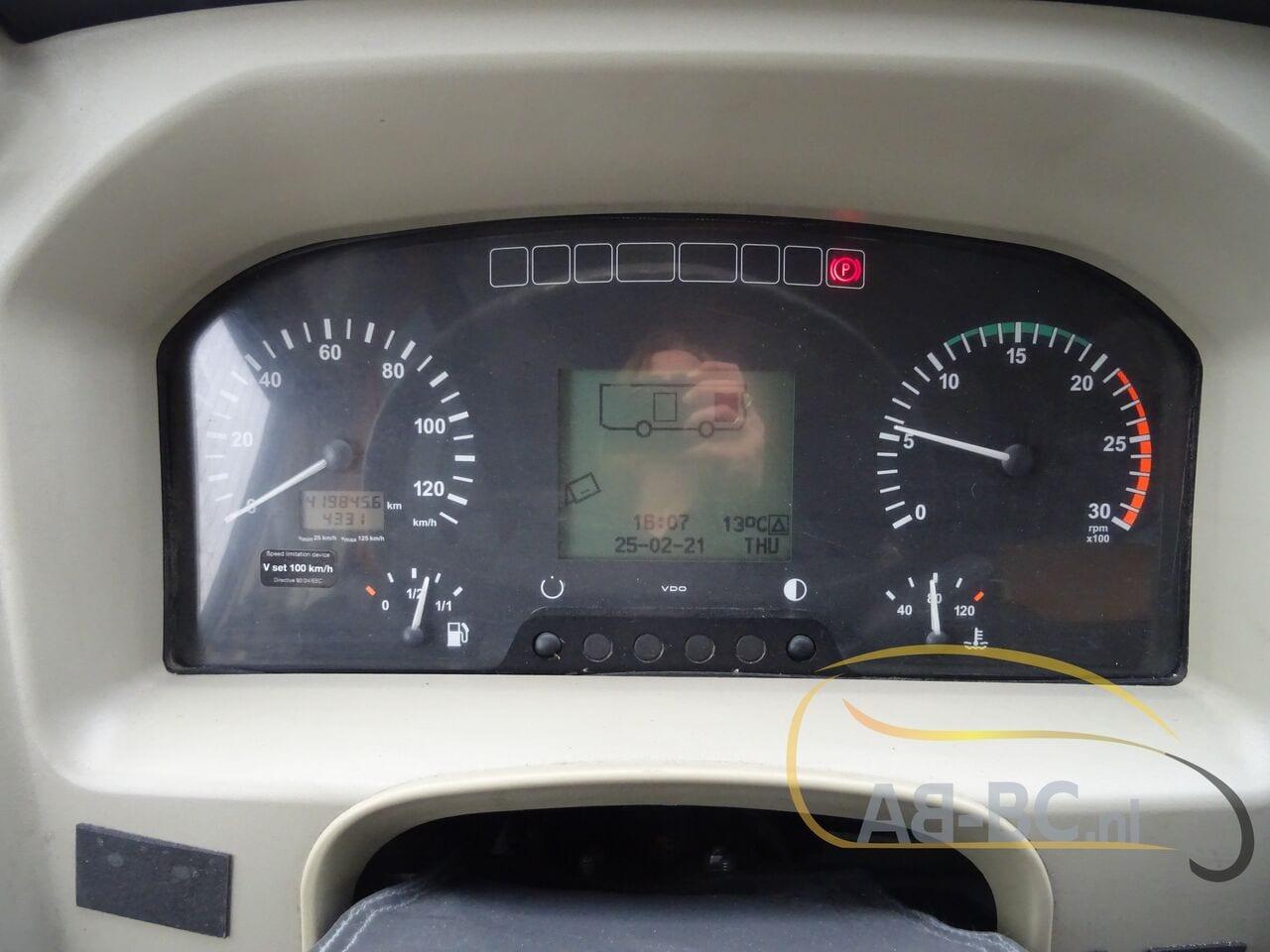 coach-busTEMSA-Safari-HD-51-Seats-EURO5-12-MTR---1614266514483873785_big_0cd5fe855ea6b8c68a5139e7ba792c2c--19052917224730818200