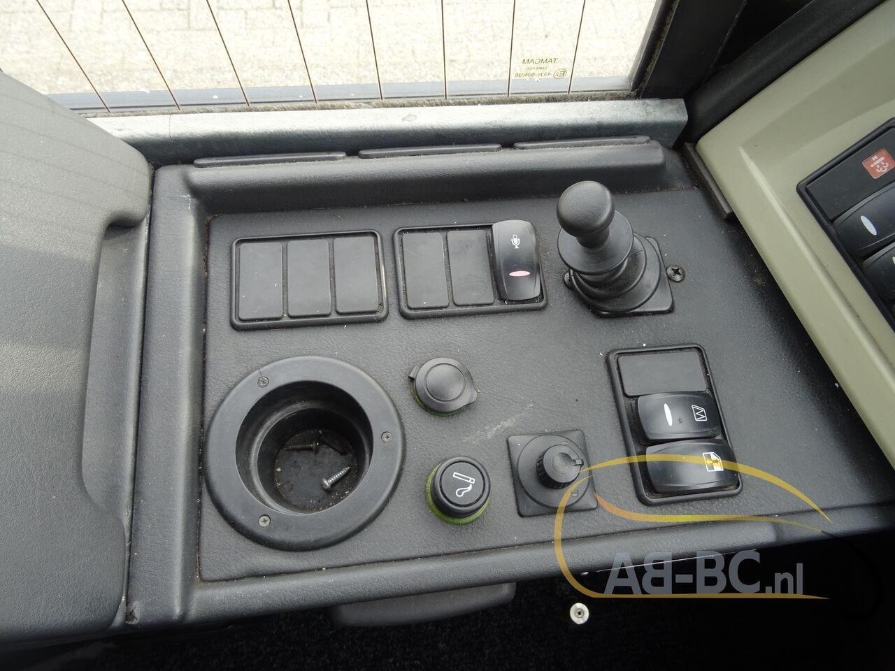 coach-busTEMSA-Safari-HD-51-Seats-EURO5-12-MTR---1614266547228880889_big_1e69638a501866cb490d077569ba0012--19052917224730818200