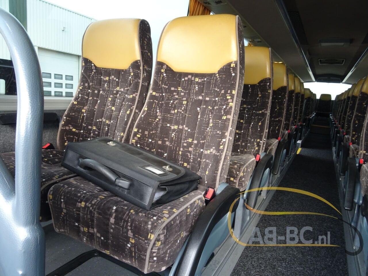 coach-busTEMSA-Safari-HD-51-Seats-EURO5-12-MTR---1614266580728486553_big_b4af3ba326c935b76f67b72bfdfa533b--19052917224730818200