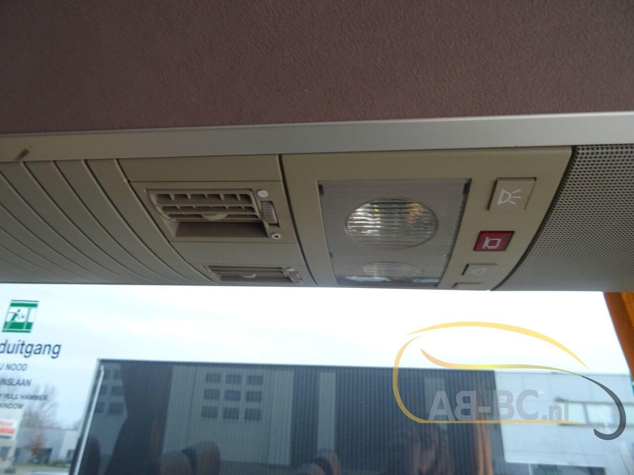 coach-busTEMSA-Safari-HD-51-Seats-EURO5-12-MTR---1614266597687352466_big_dbd74c04e70e22e49f78855333cabeb7--19052917224730818200