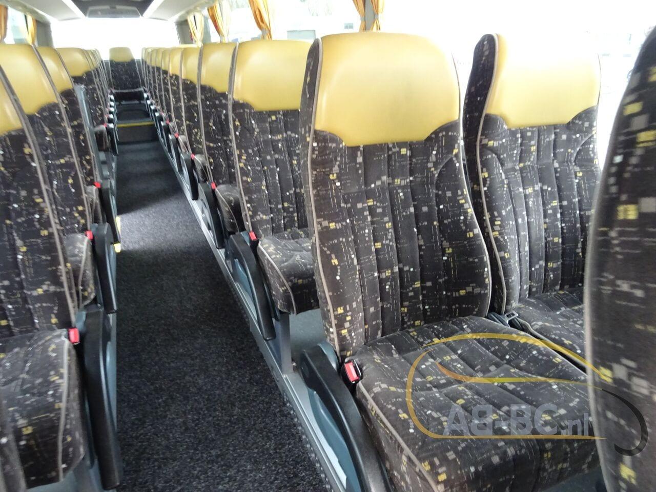 coach-busTEMSA-Safari-HD-51-Seats-EURO5-12-MTR---1614266606125685784_big_25be4371871c5b0fb564b5d12b22a023--19052917224730818200