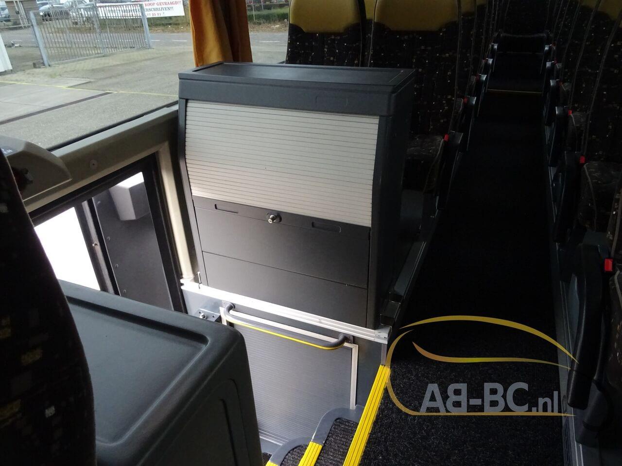 coach-busTEMSA-Safari-HD-51-Seats-EURO5-12-MTR---1614266622479895789_big_feddbb71949d4cc8c3c9ed62ae868c15--19052917224730818200