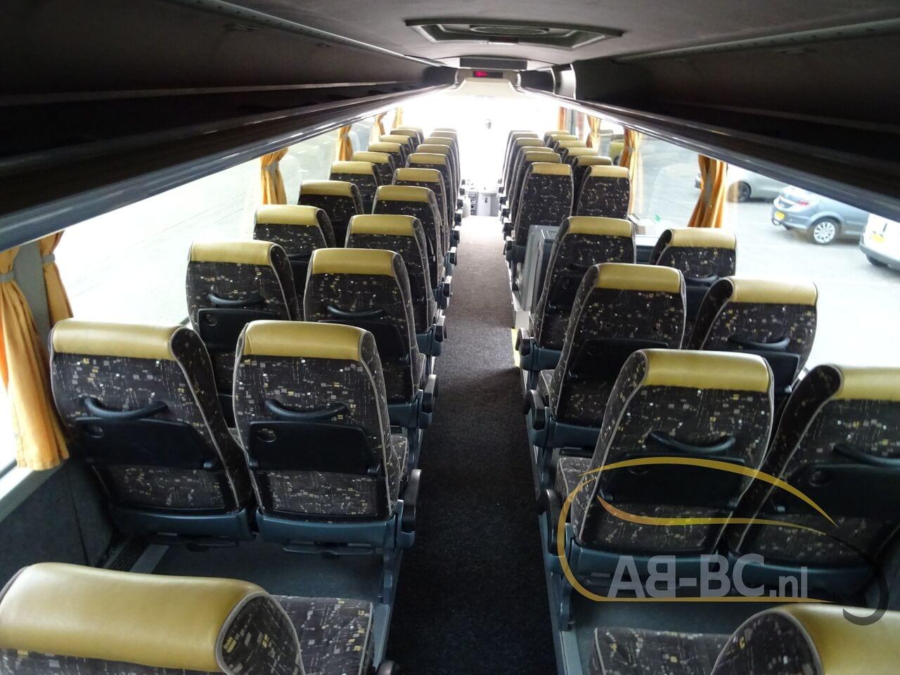 coach-busTEMSA-Safari-HD-51-Seats-EURO5-12-MTR---1614266662666176467_big_d5e0f031fc4a8b86c76b4ebada572350--19052917224730818200
