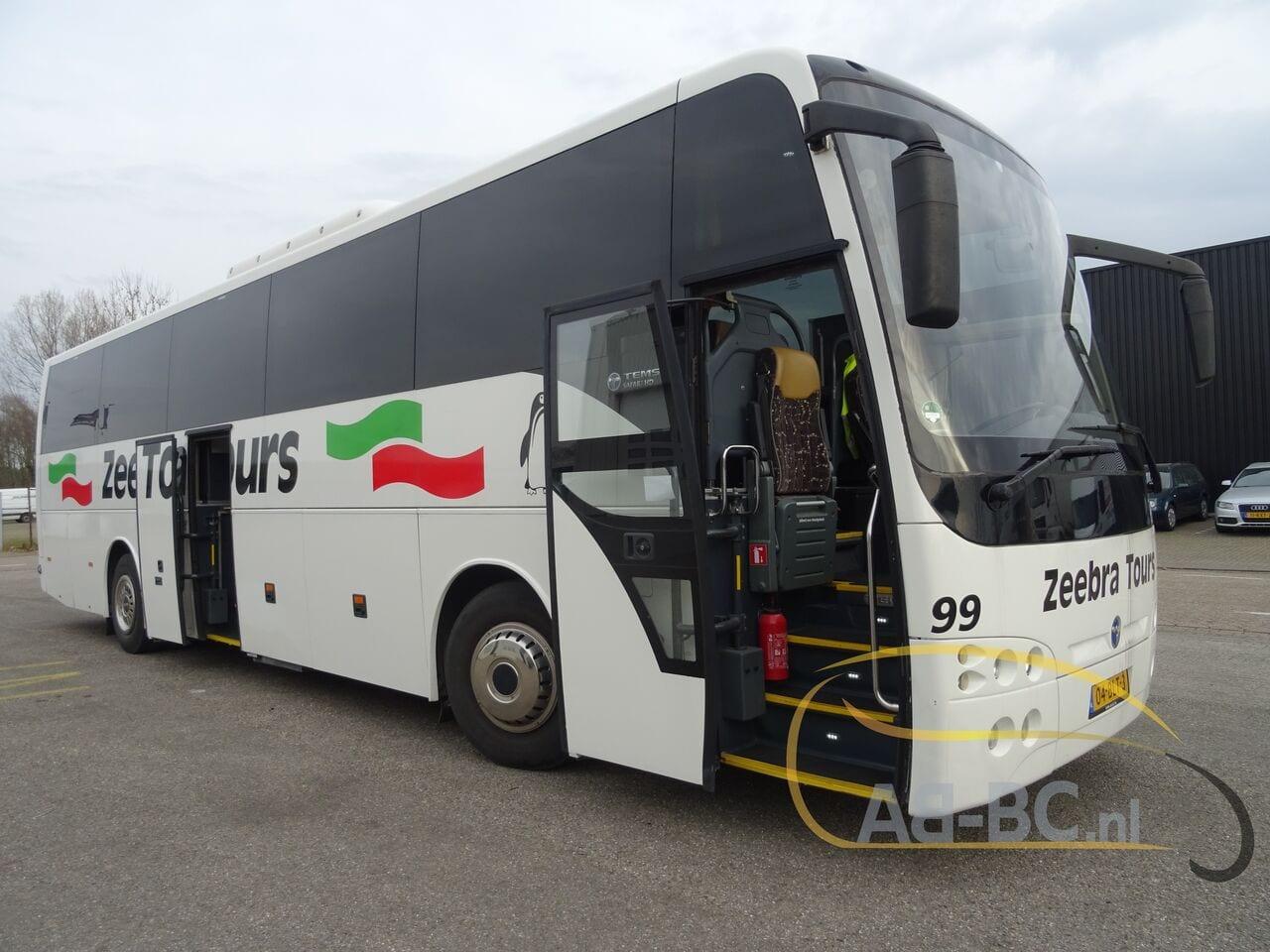 coach-busTEMSA-Safari-HD-51-Seats-EURO5-12-MTR---1614266767274399741_big_1b05ff22ab206e18d34d10e4a1536ac0--19052917224730818200