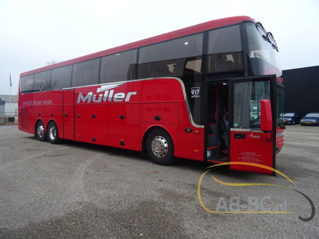 coach-busVAN-HOOL-T917-Altano---1606907638001621605_big--20120213132233820300