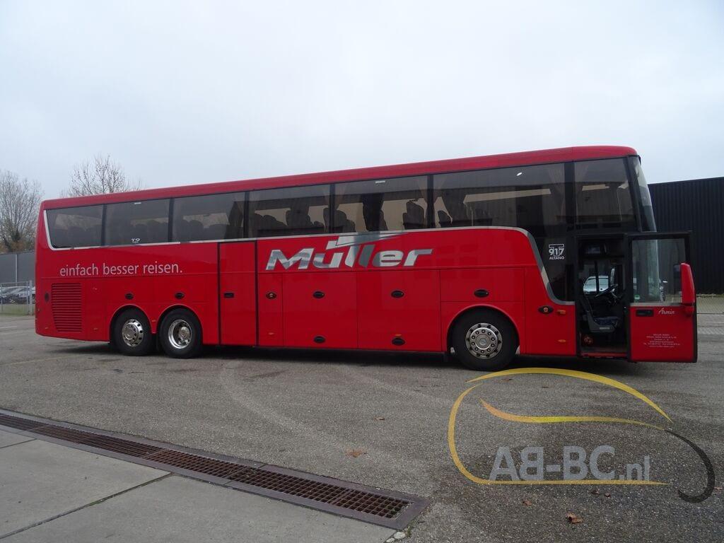 coach-busVAN-HOOL-T917-Altano---1606907644938040361_big--20120213132233820300