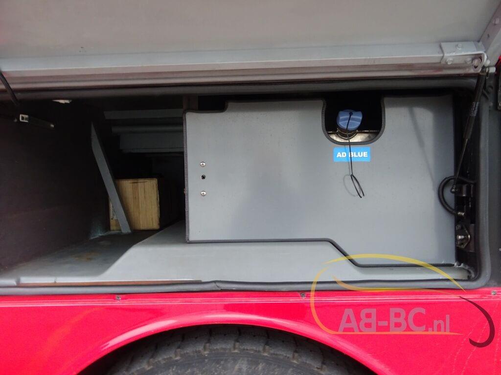 coach-busVAN-HOOL-T917-Altano---1606907685163872542_big--20120213132233820300
