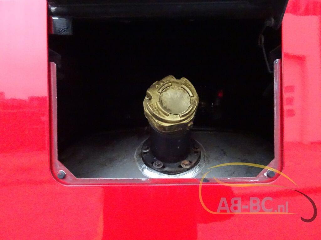 coach-busVAN-HOOL-T917-Altano---1606907698580437400_big--20120213132233820300