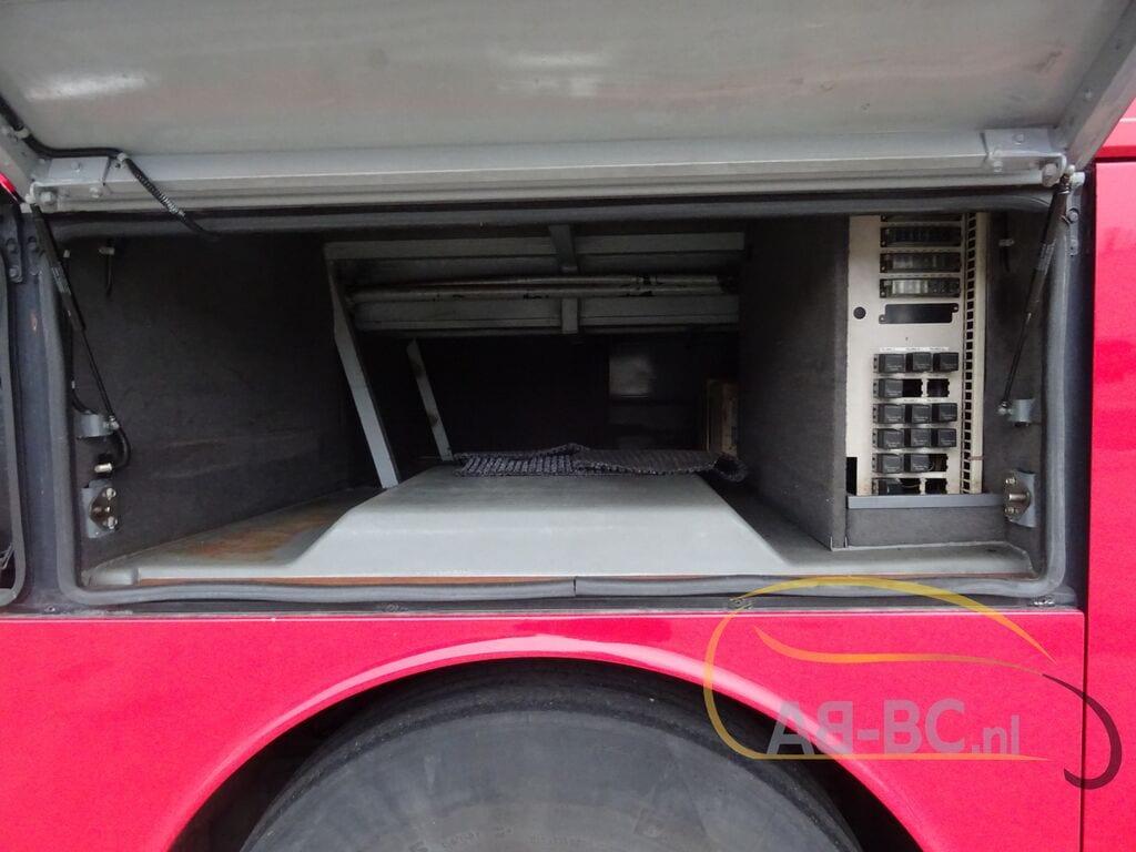 coach-busVAN-HOOL-T917-Altano---1606907705638468946_big--20120213132233820300