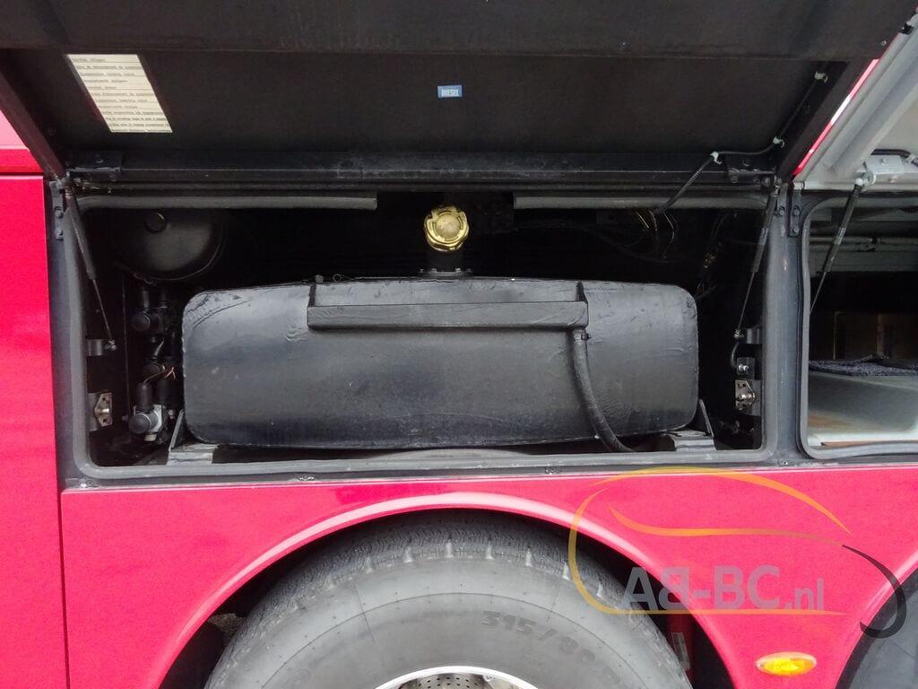 coach-busVAN-HOOL-T917-Altano---1606907713191576014_big--20120213132233820300