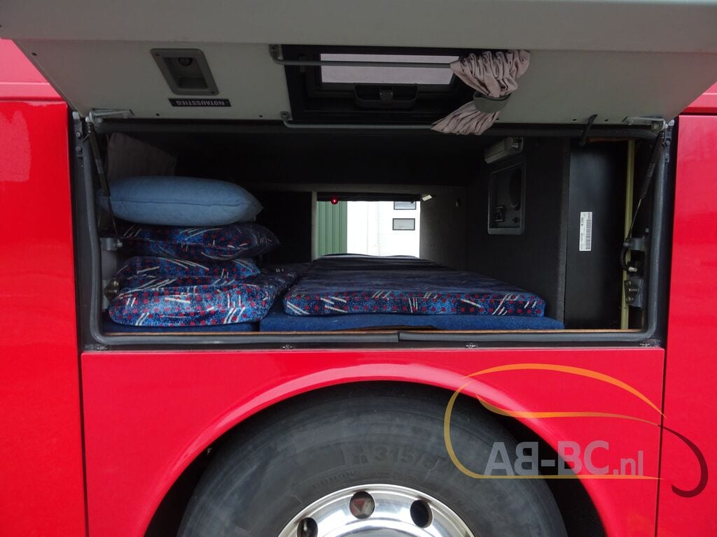 coach-busVAN-HOOL-T917-Altano---1606907740325911783_big--20120213132233820300