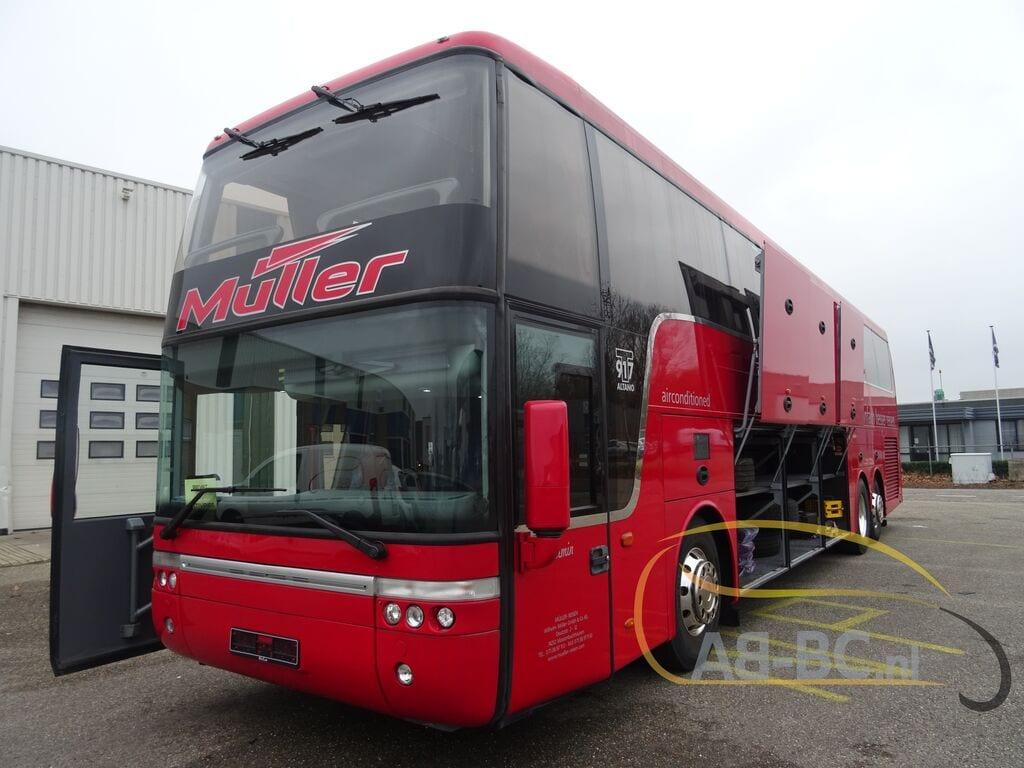 coach-busVAN-HOOL-T917-Altano---1606907746726420545_big--20120213132233820300