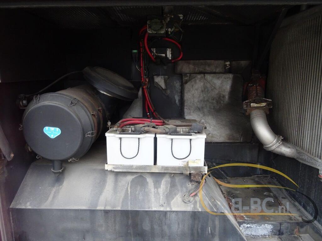 coach-busVAN-HOOL-T917-Altano---1606907760156428884_big--20120213132233820300
