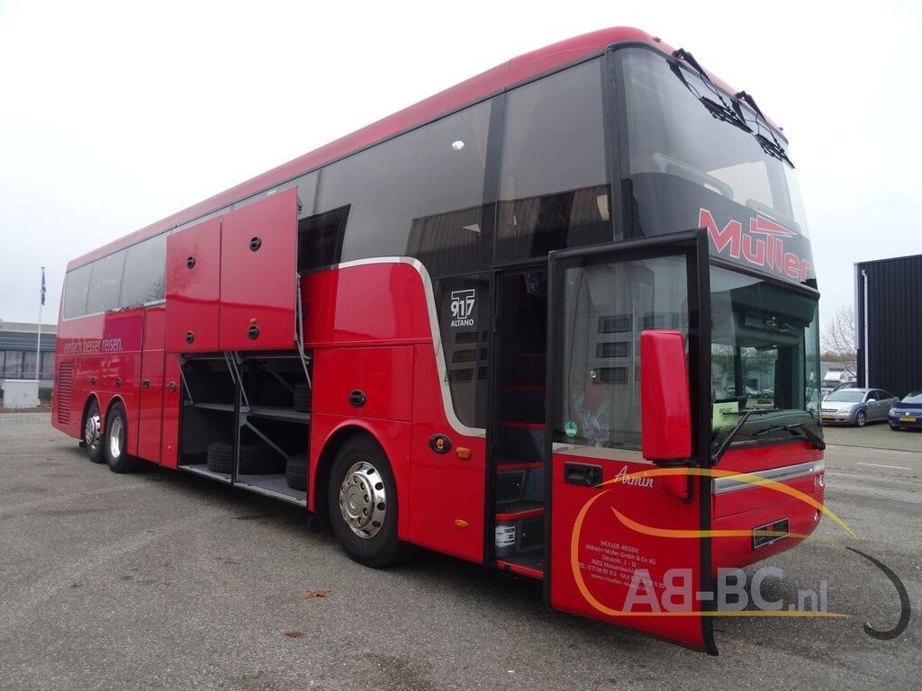 coach-busVAN-HOOL-T917-Altano---1606907794029516561_big--20120213132233820300