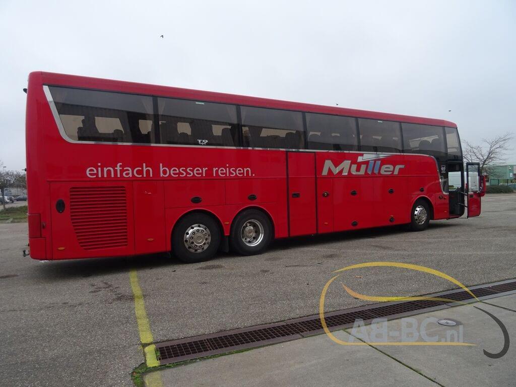 coach-busVAN-HOOL-T917-Altano---1606907807417127445_big--20120213132233820300