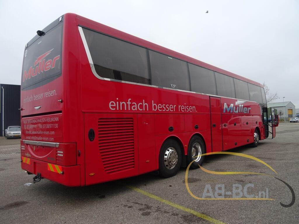 coach-busVAN-HOOL-T917-Altano---1606907814081405323_big--20120213132233820300