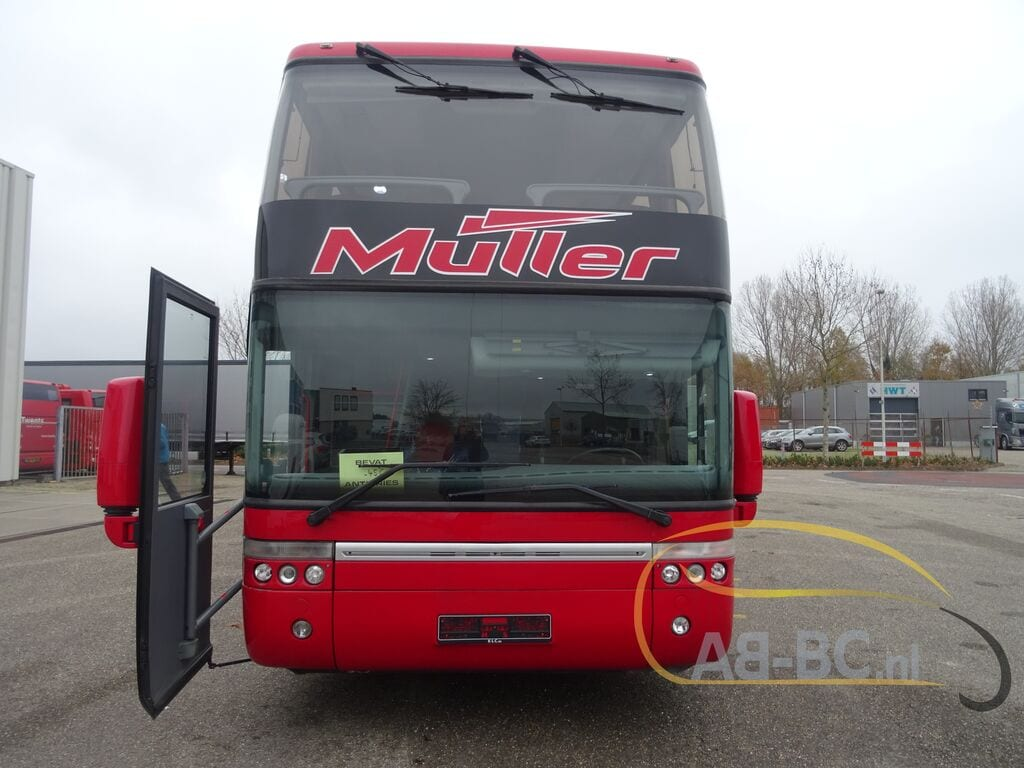 coach-busVAN-HOOL-T917-Altano---1606907820695544203_big--20120213132233820300