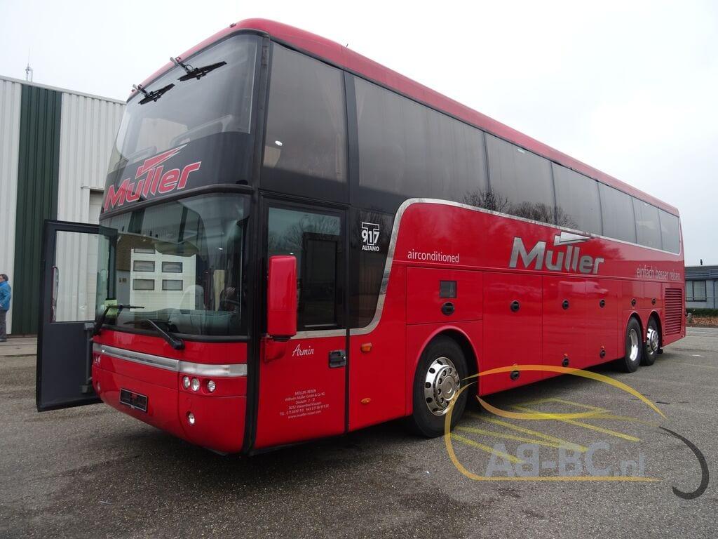 coach-busVAN-HOOL-T917-Altano---1606907837196230295_big--20120213132233820300