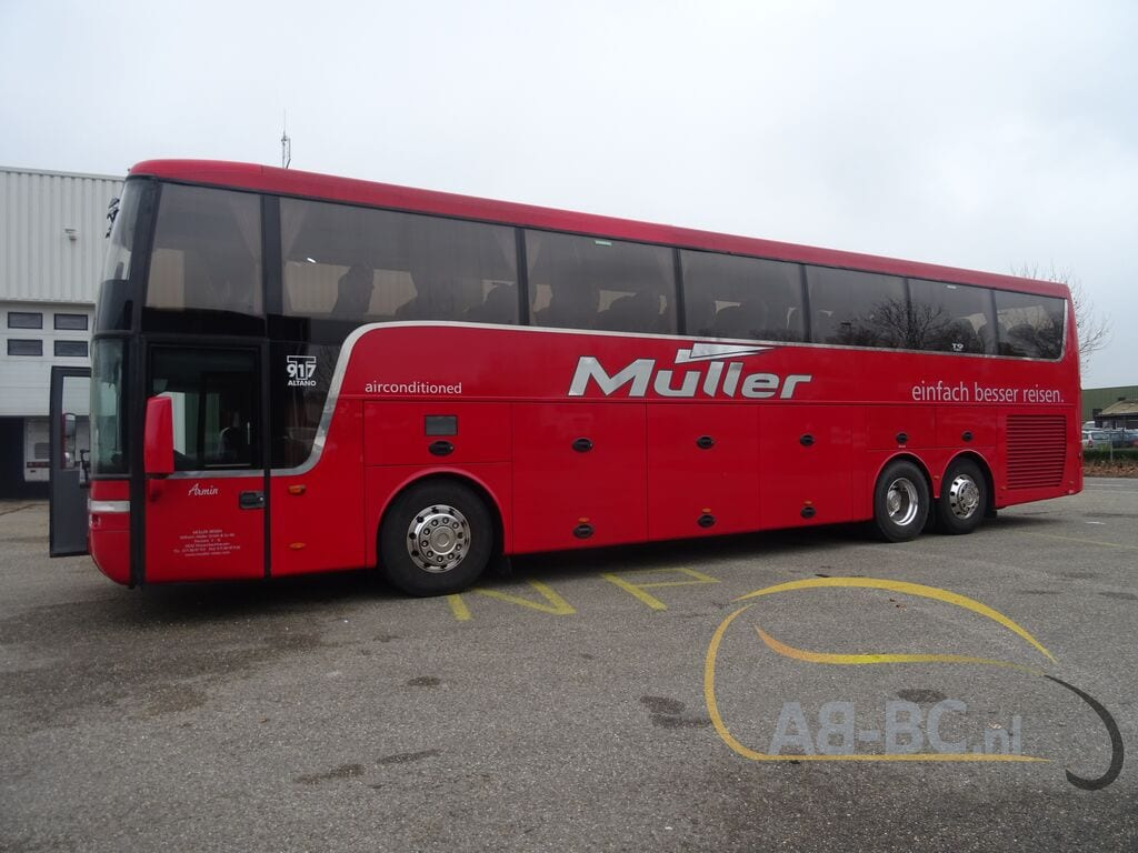 coach-busVAN-HOOL-T917-Altano---1606907843863931058_big--20120213132233820300