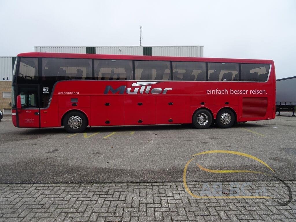 coach-busVAN-HOOL-T917-Altano---1606907851502727566_big--20120213132233820300
