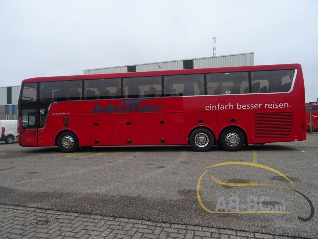 coach-busVAN-HOOL-T917-Altano---1606907858303070157_big--20120213132233820300