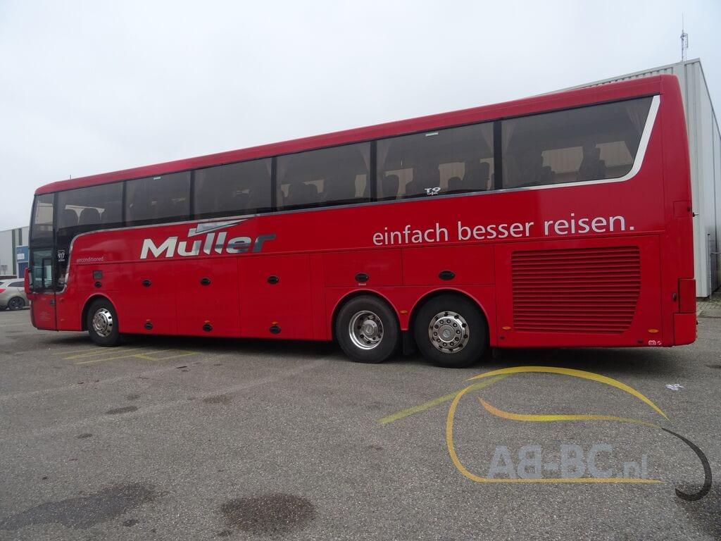 coach-busVAN-HOOL-T917-Altano---1606907866188887126_big--20120213132233820300