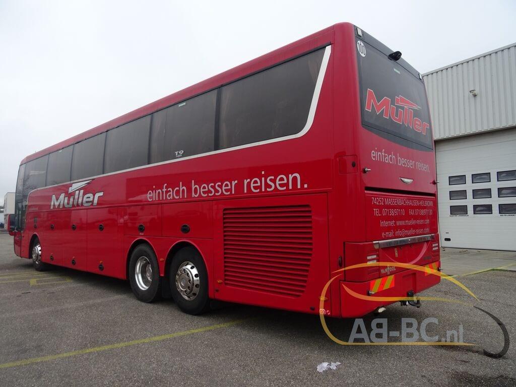 coach-busVAN-HOOL-T917-Altano---1606907873289397531_big--20120213132233820300