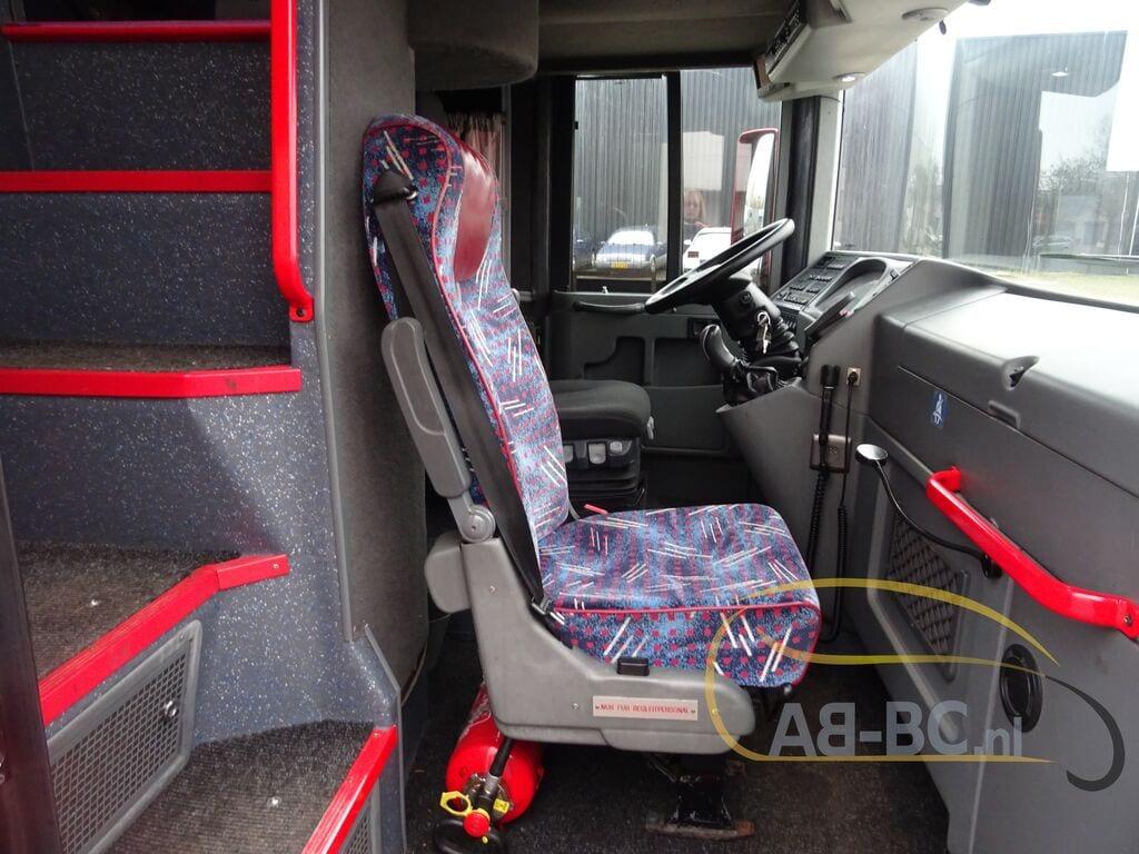 coach-busVAN-HOOL-T917-Altano---1606907909574313555_big--20120213132233820300