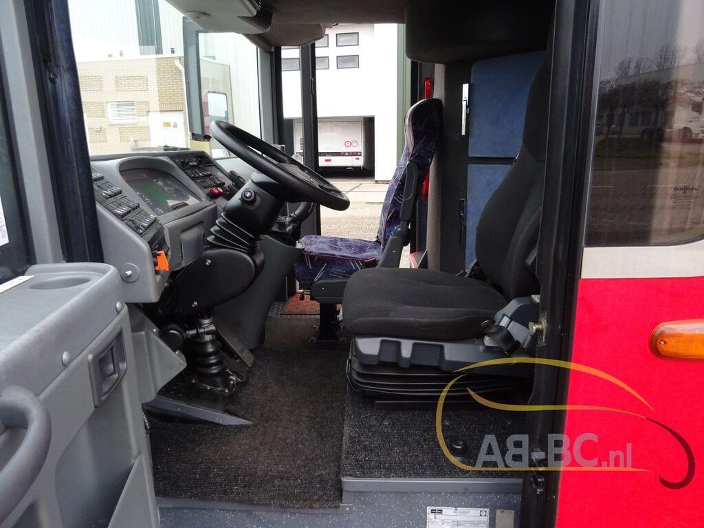 coach-busVAN-HOOL-T917-Altano---1606907916769379543_big--20120213132233820300